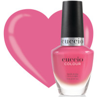 Cuccio Hot Thang! kynsilakka 13 mL