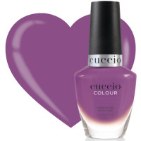 Cuccio Mercury Rising kynsilakka 13 mL