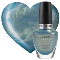 Cuccio Shore Thing kynsilakka 13 mL