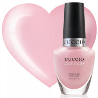 Cuccio Pink Lady kynsilakka 13 mL