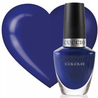 Cuccio Lauren BluCal kynsilakka 13 mL