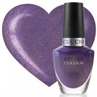 Cuccio Touch of Evil kynsilakka 13 mL