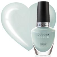 Cuccio Another Beautiful Day! kynsilakka 13 mL