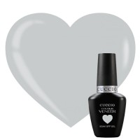 Cuccio Veneer Wind In My Hair geelilakka 13 mL