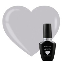 Cuccio Veneer I Wonder Where geelilakka 13 mL
