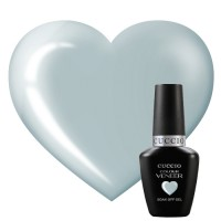 Cuccio Veneer Follow Your Butterflies geelilakka 13 mL