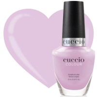 Cuccio Cotton Candy Sorbet kynsilakka 13 mL