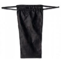 Cuccio Bikini Panty Kertakäyttöbikinihousut 12 kpl