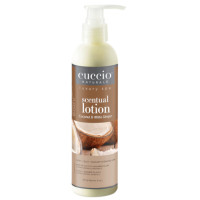 Cuccio Naturalé Coconut & White Ginger Hydrating Scentual Lotion kosteusvoide 237 mL