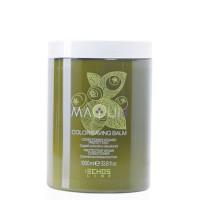 Echosline Maqui 3 Color Saving Balm hoitoaine 1000 mL