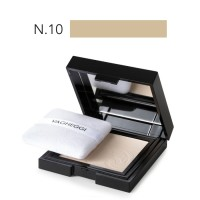 Vagheggi PhytoMakeup Transparent Compact Powder N.10 kivipuuteri 9 g