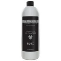 Cuccio Veneer 6 - Cleanser viimeistelyneste 1000 mL