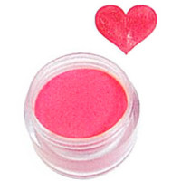 Sina Pinkki akryylipuuteri 5,1 g