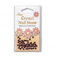 Sina Koristekristalli Crys-26 48 kpl