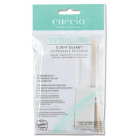Cuccio Pedicure Disposable Pro Pack pedikyyrisetti