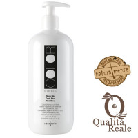 Naturalmente Blue Black pigmenttishampoo 500 mL