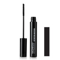 Vagheggi PhytoMakeup Definition Mascara ripsiväri 12 mL