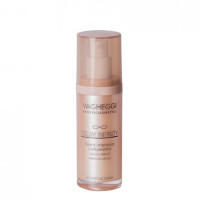 Vagheggi Delay Infinity Intensive Serum seerumi 30 mL