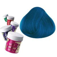 La Riché Cosmetics Denim Blue Directions Shock suoraväri 89 mL