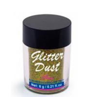 Sina Glitterpuuteri 15