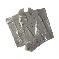 Echosline Kertakäyttöiset suojakapat 30 kpl