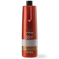 Echosline 9% Seliar Activator Cream hapete 1000 mL