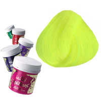 La Riché Cosmetics Fluorescent Glow Directions Shock suoraväri 89 mL