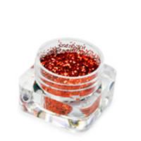Sina Karhea Kupari glitterpöly