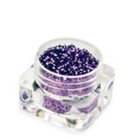 Sina Karhea Purppura glitterpöly