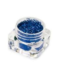 Sina Karhea Sininen glitterpöly