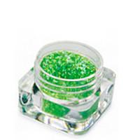 Sina Lime glittersiivut