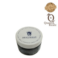 Naturalmente Gentleman Matte Hair Wax matta muotoiluvaha 75 mL