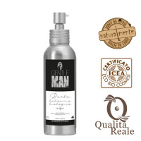 Naturalmente Gentleman Beard Conditioner partavoide 100 mL
