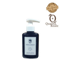 Naturalmente Gentleman Shaving Cream parranajovoide 100 mL