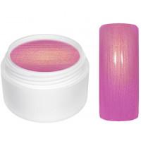 Noname Cosmetics Jenny Violet Golden UV geeli 5 g