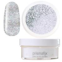 Star Nail Silver Prismatix akryylipuuteri 45 g