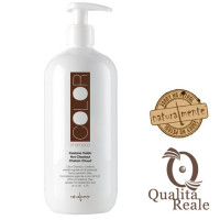 Naturalmente Warm Chestnut pigmenttishampoo 1000 mL