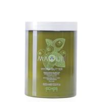 Echosline Maqui 3 Hydra-Butter Mask naamio 1000 mL
