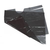 Inebrya Kertakäyttöiset suojakapat 30 kpl