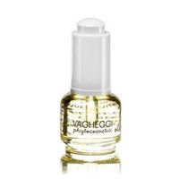 Vagheggi Nail Nourishment Oil Kynsiöljy 15 mL