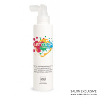 Alter Ego Italy Just Color Prepare esikäsittelyaine 150 mL