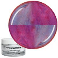 Universal Nails Kameleontti nro 1 UV geeli 10 g