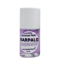 Universal Nails Karpalo Tuoksuva Kynsinauhaöljy 15 mL