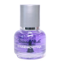 Universal Nails Kynnenkovettaja 15 mL
