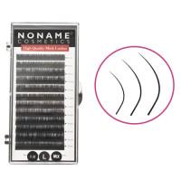Noname Cosmetics L-Volyymiripset MIX / 0.05