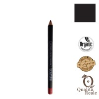 Naturalmente Breathe Make-Up Therapy Lip Pencil Huultenrajauskynä #03 Red Passion