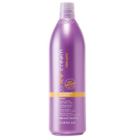 Inebrya Ice Cream Liss-Pro shampoo 1000 mL