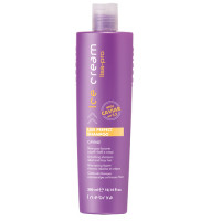 Inebrya Ice Cream Liss-Pro shampoo 300 mL