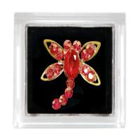 Sina Varvaskoru punainen sudenkorento