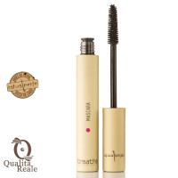Naturalmente Breathe Mascara Ripsiväri 6 mL